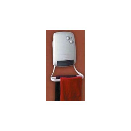 Suszarka elektryczna Nicobar Atlantic 1000/1800W