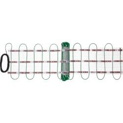 FTM 150 S twin Mata grzewcza Stiebel Eltron 150 W / 2,0 m