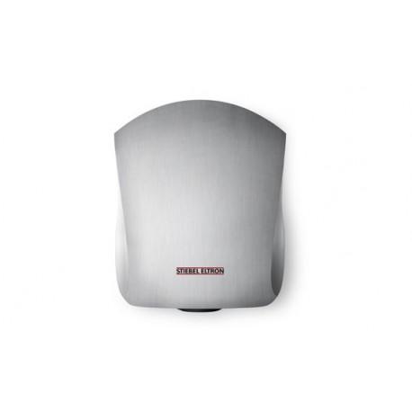 ULTRONIC S (matowa stal) Suszarka do rąk energooszczędna Stiebel Eltron 910 W
