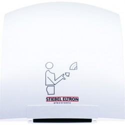 HTE 4 Suszarka do rąk Stiebel Eltron 1,85 kW