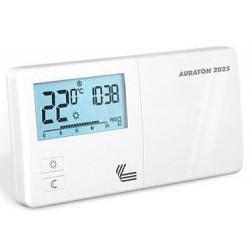 Auraton 2025 RTH termostat tygodniowy bezprzewodowy