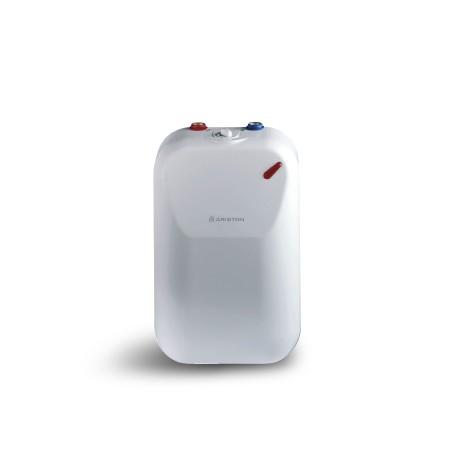 ARKS H 5 O Umywalkowy podgrzewacz wody bezciśnieniowy (montaż nad umywalką) Ariston 5 litrów