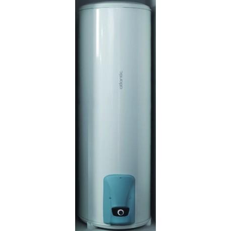 Ogrzewacz wody VIZENGO hybrid 150 Atlantic 150 litrów