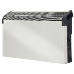 DX 410 grzejnik konwektorowy Dimplex 1 kW