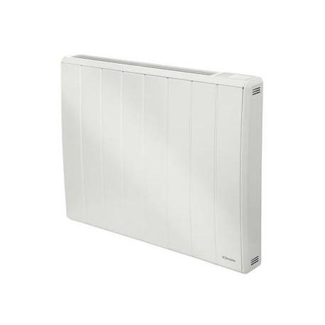 RCE 050 ozdobne grzejniki panelowe Dimplex 0,5 kW