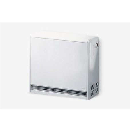 VFMi 20 Piec akumulacyjny dynamiczny z regulacją termomechaniczną Dimplex 2 kW