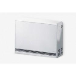 VFMi 30 Piec akumulacyjny dynamiczny z regulacją termomechaniczną Dimplex 3 kW