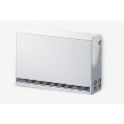 VFMi 40 Piec akumulacyjny dynamiczny z regulacją termomechaniczną Dimplex4 kW