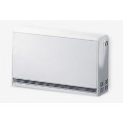VFMi 50 Piec akumulacyjny dynamiczny z regulacją termomechaniczną Dimplex 5 kW