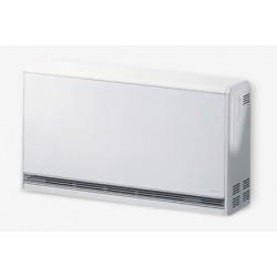 VFMi 60 Piec akumulacyjny dynamiczny z regulacją termomechaniczną Dimplex 6 kW
