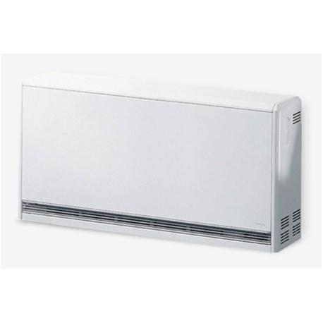 VFMi 70 ** Piec akumulacyjny dynamiczny z regulacją termomechaniczną Dimplex 7 kW