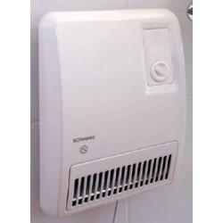Grzejnik łazienkowy EF 12/20 Dimplex 2 kW
