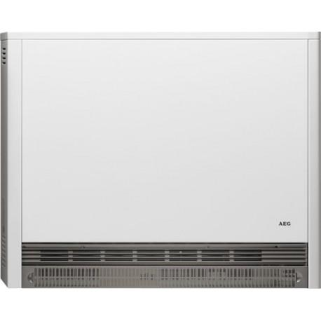 WSP 2010 Piec akumulacyjny typoszeregu standardowego z rozładowaniem dynamicznym AEG 2,0 kW- transport 0 zł