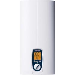 Elektroniczny ogrzewacz przepływowy wody DHE 18 SLi comfort Stiebel Eltron 18kW