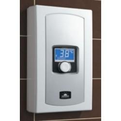 EPME 5,5 Elektryczny przepływowy podgrzewacz wody LCD electronic Kospel 5,5 kW