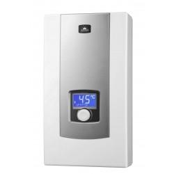 PPE2-09/12/15 Elektryczny przepływowy podgrzewacz wody LCD electronic Kospel 9/12/15 kW