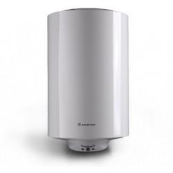 PRO ECO 50 V Elektryczny pojemnościowy ogrzewacz wody (montaz pionowy) Ariston 50 litrów