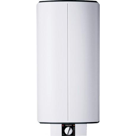 SH 30 S electronic Ogrzewacz pojemnościowy Stiebel Eltron 30 litrów