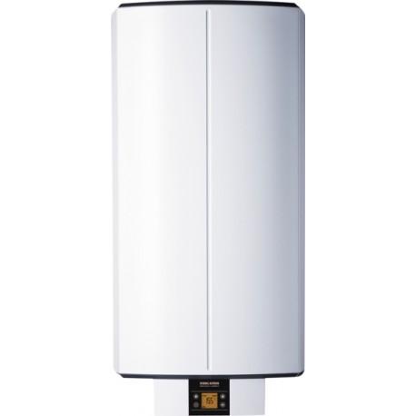SHZ 30 LCD electronic comfort Ogrzewacz pojemnościowy Stiebel Eltron 30 litrów