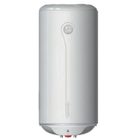 Ogrzewacz wody 30 OPRO + V Atlantic 30 litrów