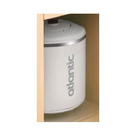 PCSB 10 elektryczny ogrzewacz wody Opro Small podumywalkowy Atlantic 10 litrów