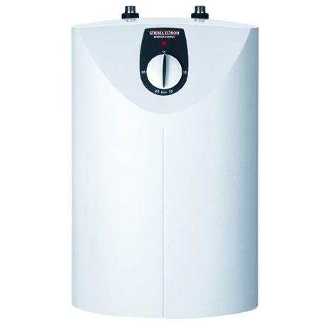 SN 15 SL Pojemnościowy bezciśnieniowy ogrzewacz wody (do montażu nad umywalką) Stiebel Eltron 3,3 kW / 15 litrów