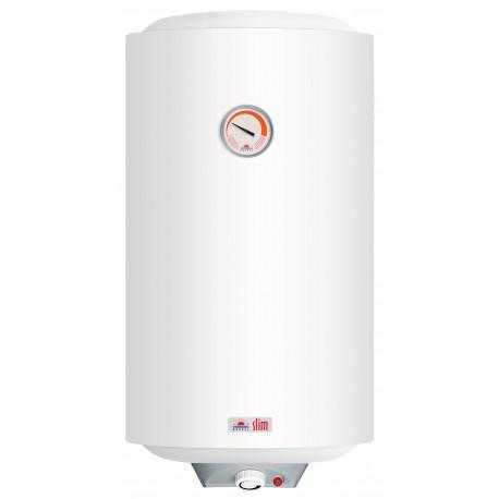 OSV- 30 Slim Pojemnościowy ogrzewacz wody Kospel 30 litrów