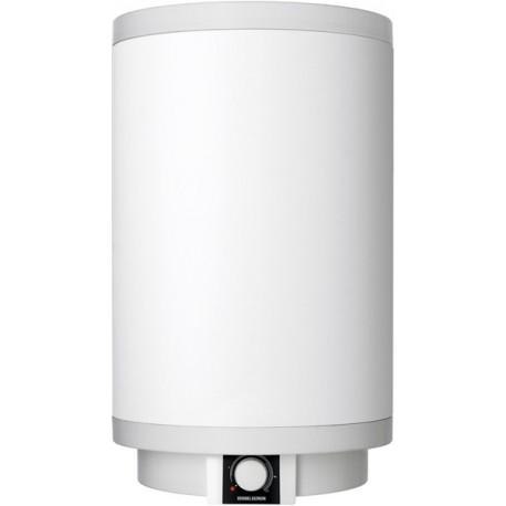 PSH 30 TREND Pojemnościowy ogrzewacz wody Stiebel Eltron 30 litrów
